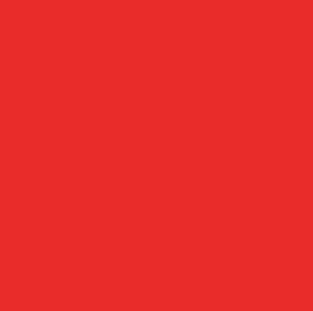 Mark Logo Full Color Rgb