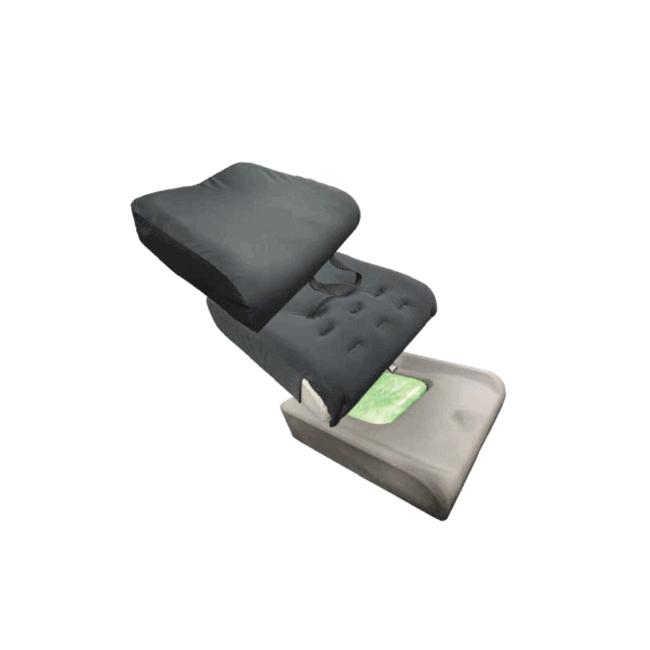 Merits Cushions 01