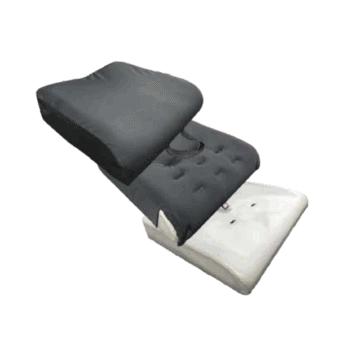 Merits Cushions 05