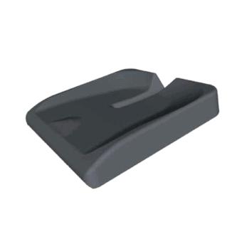 Merits Cushions 06