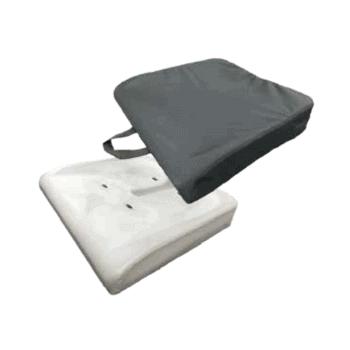 Merits Cushions 07